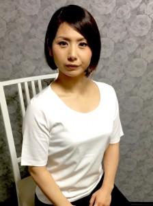 下平京子2