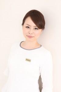 ハピネス株式会社代表取締役 高橋由里子